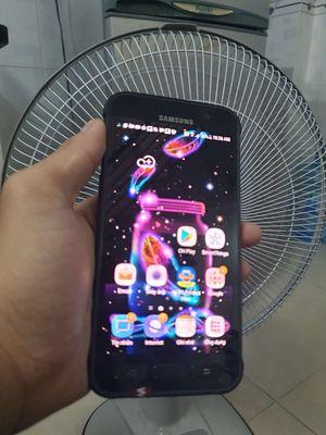 Samsung Galaxy S7 Active Ram4b,Rom32gb