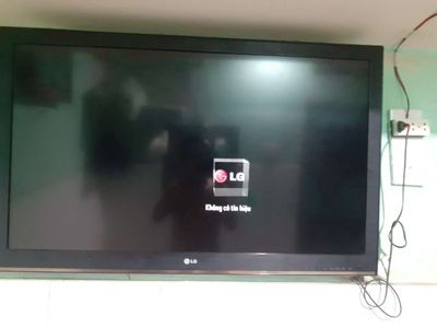 Tivi LG 42 inch FullHD tặng tivi box hoặc fix xăng