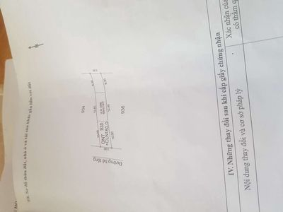 Cần bán 2 lô đất thuộc xã eatieu huyện Cư Kuin