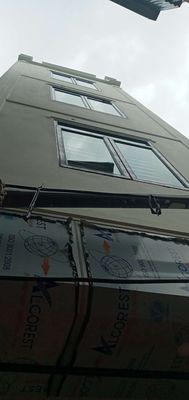 Nhà 4 tầng 1 tum mới tại Hữu Hòa giá 1.7 Tỷ