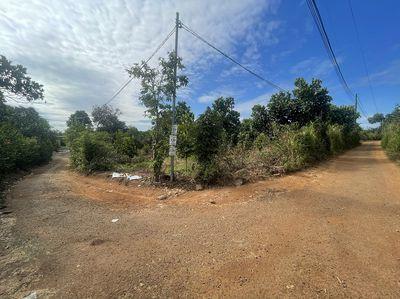 Bán đất xã Bảo Hòa, Xuân Lộc 4337m2, có 3 mặt tiền