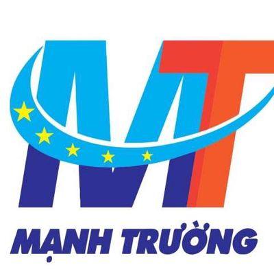 Tuyển NV Lái Xe Nam Trung Yên