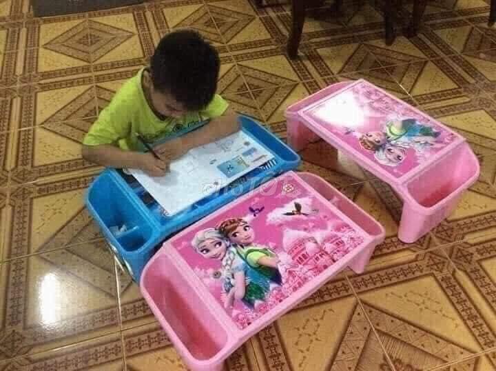 0386633605 - Bàn học cho bé