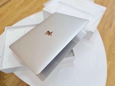 Apple Macbook Air 13inch 2020 Chính Hãng VN