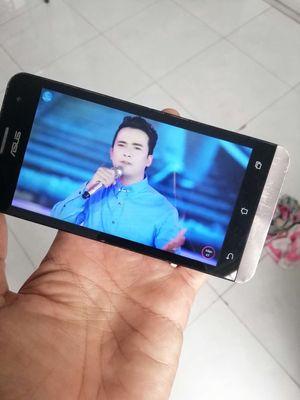 Ipad Asus zenfone 5 phiên bản 16g