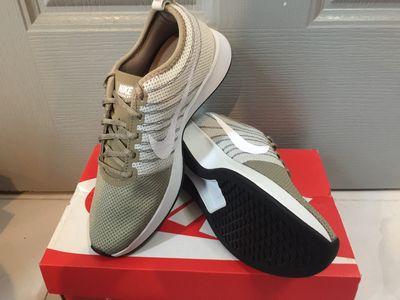 Giày Nike Nữ size 37