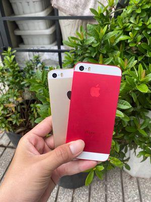 Iphone 5s 32gb giá rẻ