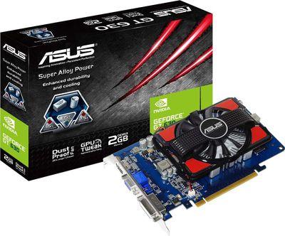 Card Vga Asus GT630 2G
