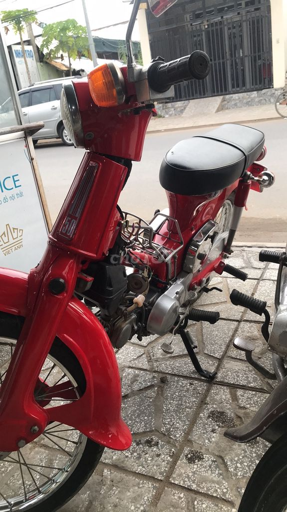0939070660 - Cần bán cup 50cc.