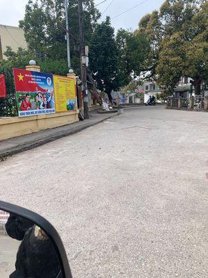 Bán nhà đất Văn Bình mới xây đẹp long lanh
