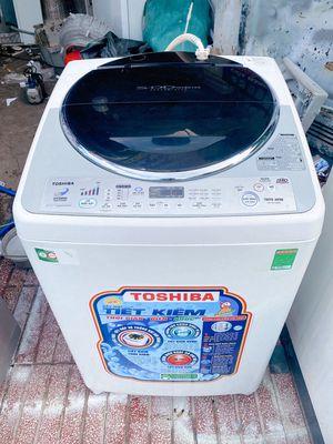 Máy giặt toshiba 12kg Inverter đời mới