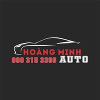 HOÀNG MINH AUTO