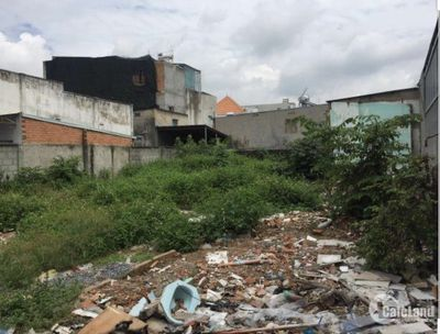 Cần bán gấp lô đất đg Phan Đình Giót,BD,72m2/1tỷ1