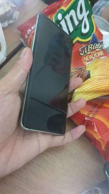 Samsung Galaxy S10 Xanh dương 128 GB bán Thanh lý