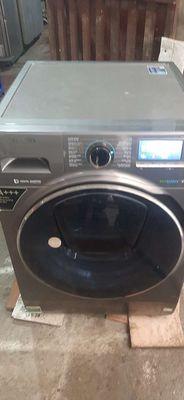Máy giặt samsung 12kg inveter đời cao nhất