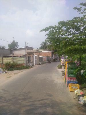 Bán đất gần Trạm y tế Nguyễn Viết Xuân