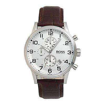 Hugo Boss Men's Watch 1512447