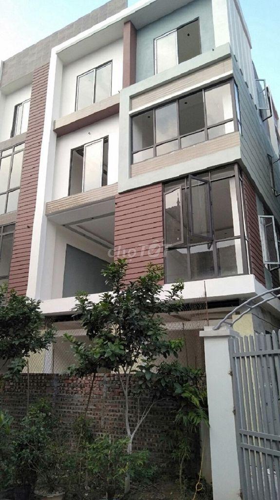 Bán Nhà Đồng Mai, Hà Đông 31m²*4T ô tô đỗ cách cửa