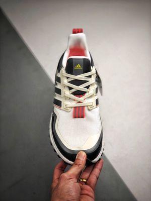 Adidas Ultra Boost All Tarian. Size 40-44.