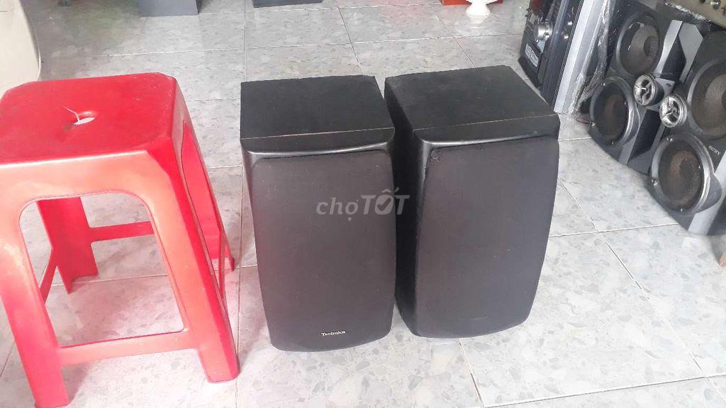 0966262469 - cặp loa technics như hình, cần bán....