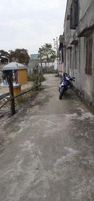 Đất kiệt 185 Nguyễn Văn Cừ ,Hòa HiệpBắc,Liên Chiểu