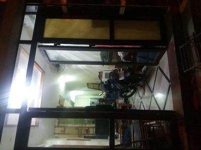 Nhà 5 tầng ngõ 55 thanh lân oto đỗ cửa ngõ thoobg