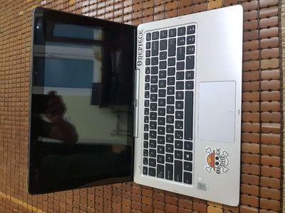 Laptop Asus transformer book T300LA 2 in 1