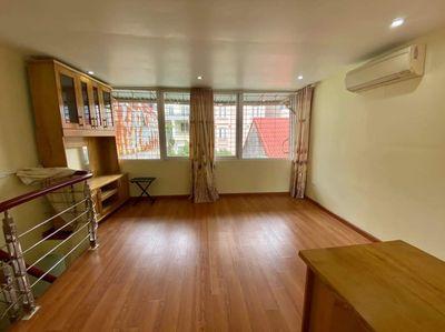 CHÍNH CHỦ bán nhà phố Hàng Bông 17m2 4 tầng