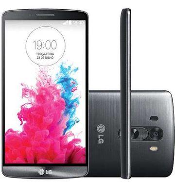 LG G3 f460 rom32 ram3  chính hãng có ship