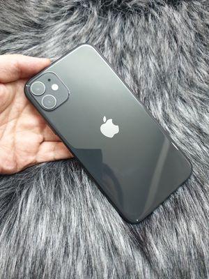 iPhone 11 Quốc tế nguyên áp xuất