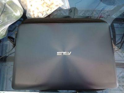 cần bán laptop asus 6200u
