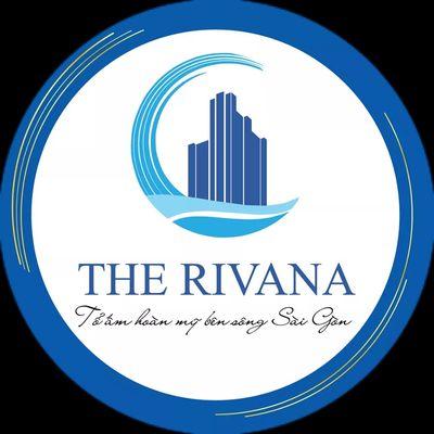 The Rivana @Giáp Tp.ThuDuc-Lời giải An Cư hiệu quả