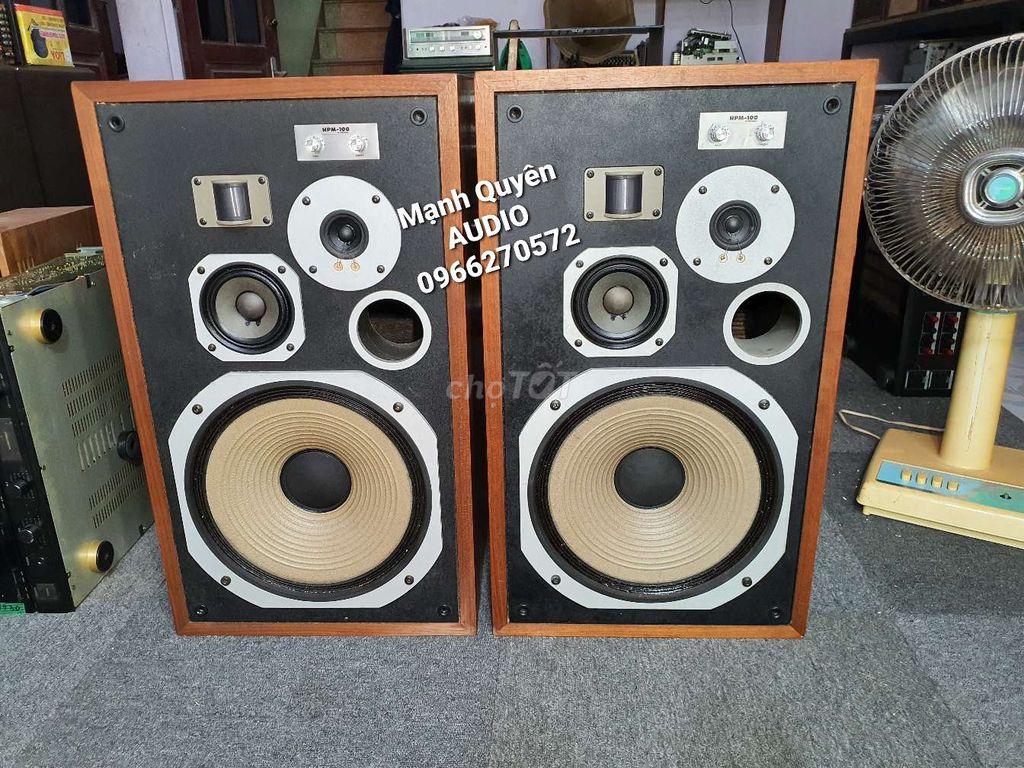 0834270572 - PIONEER HPM-100(200W)