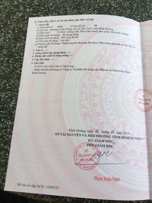 Đất Ngã TưHội nghĩa sát chợ QuangVinh.NHHT vay 70%