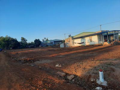 Đất Trường Sa gần Biên Phòng Tỉnh