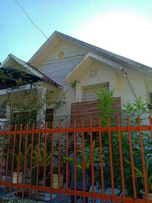 Nhà biệt thự giá mềm ở Nam Phú Nhuận cách tt 5p