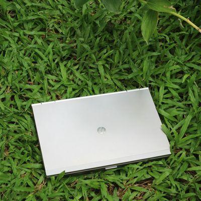 Laptop HP 8460P-i5 (On/Rời),Mới 99%,BH 12/2020