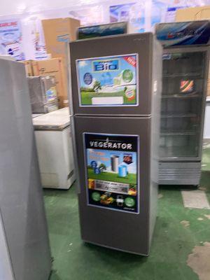 Tủ lạnh 300l::;;;;