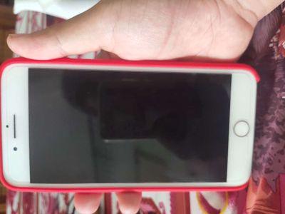 Bán rẻ Iphone 7plus 32gb Quốc tế zin hết