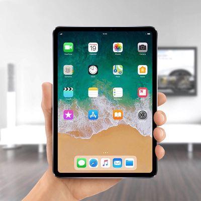 Apple iPad Pro 11 inch 2018 64g