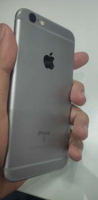 Bán gấp Iphone 6S lock sử dụng rất kỹ