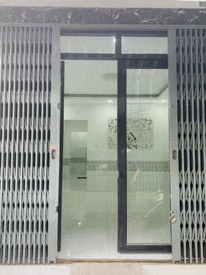 Nhà cần bán đường số 8, Linh Xuân, TĐ. Giá 2.12 tỷ