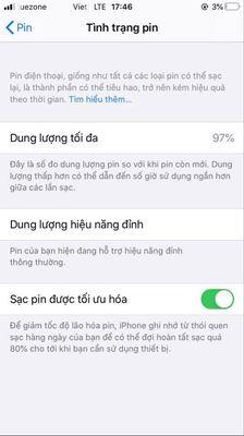 iphone 7 lock 99% còn bảo hành Jpori.