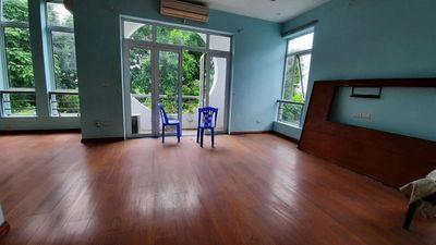 Bán nhà văn quán hà đông Hà Nội 207m2-20tỷ