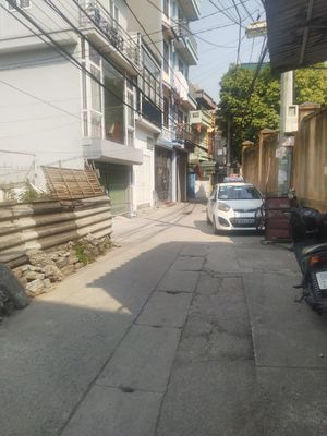 Nhà 6 Tầng Kim Giang, Oto Qua nhà, Kinh doanh tốt
