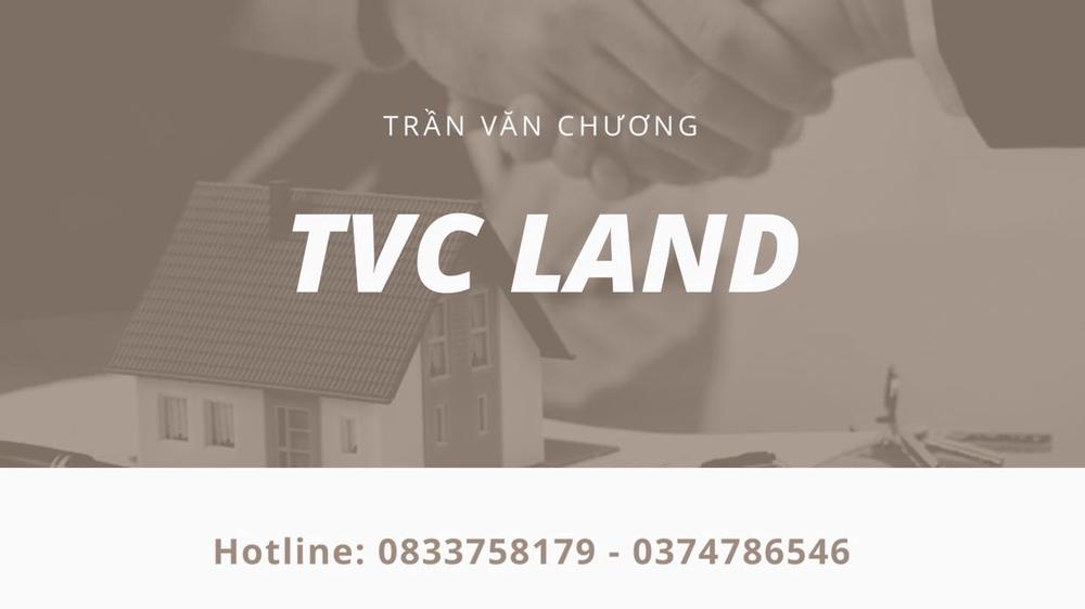 Nhà Đất Biên Hòa - TVC LAND