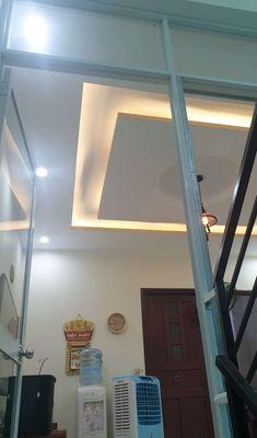 Bán nhà 2 tầng K Nguyễn Công Trứ, Sơn Trà