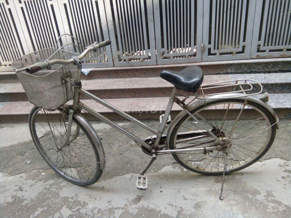 2 E Xe đạp asama+ thái lan