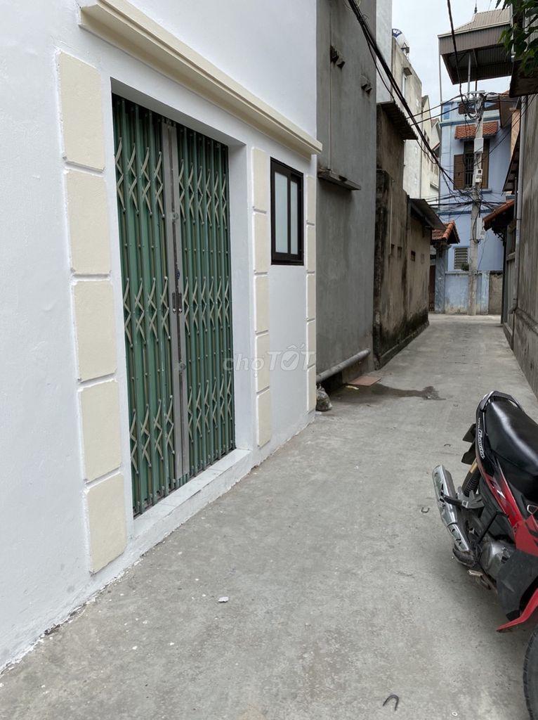 0355832097 - nhà cấp 4 mới 100% Văn La, Hà Đông