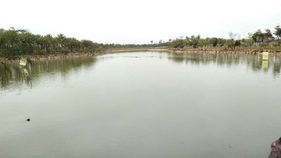 Đất trung tâm thị xã Từ Sơn đã có sổ đỏ